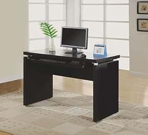 Amazon Com Monarch Specialties Inc Computer Desk 48