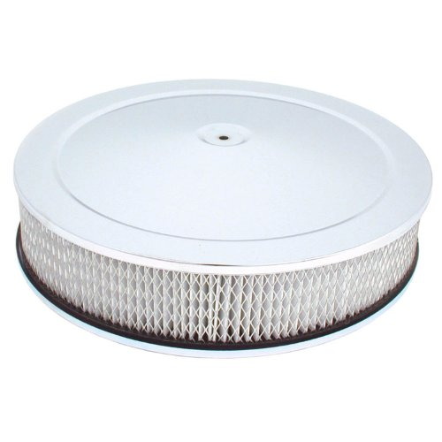 Spectre Performance 4760 Air Cleaner -