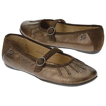 Born Azura (Girls Born Kids Shoes)