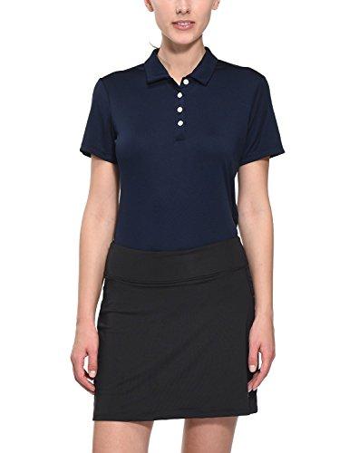 Baleaf Women's Golf Tennis Polo ...
