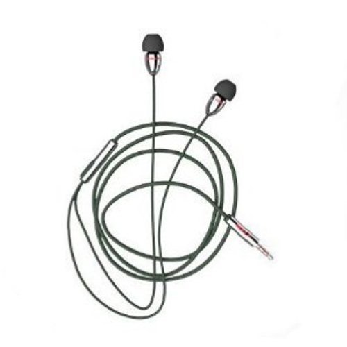 Bc95 Mic Color Wires Diagram 4
