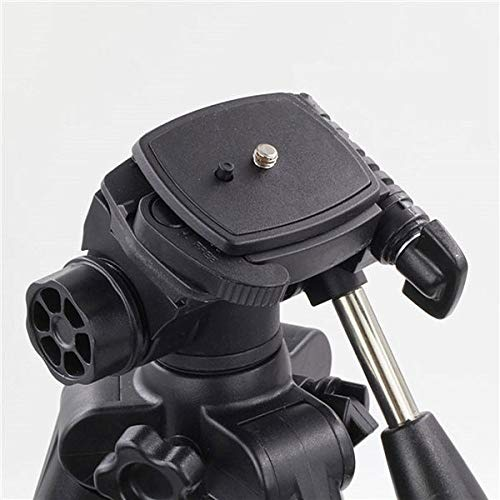 Digital Camera Monopods Tripod Quick Release Plate Screw Adapter Mount Head for Sony VCT-D580RM VCT-D680RM VCT-R640