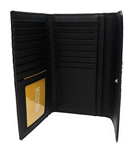 Buy the best wallets