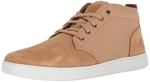 Brown Groveton Light Men's Groveton Timberland Men's Men's Light Timberland Timberland Men's Brown Groveton Brown Light Timberland OqfXg
