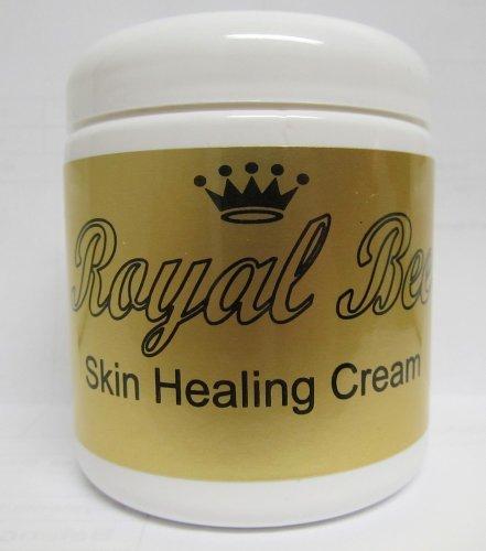 (Royal Bee Skin Healing Cream)