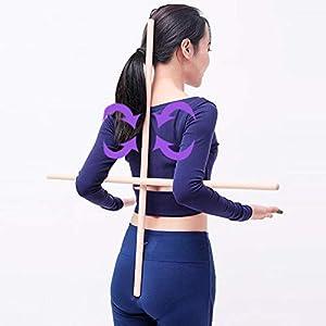 Shoulder rehab videos 1