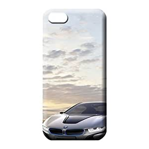 iPhone 4 4s Excellent Fitted New Arrival Cases Covers Protector For phone mobile phone shells BMW car logo super