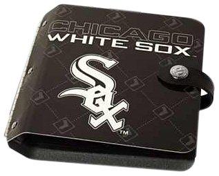 chicago-white-sox-rock-n-road-cd-holder