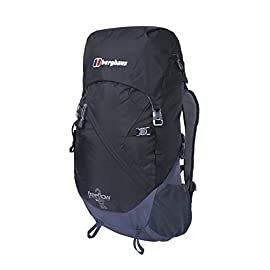 Berghaus Freeflow Backpack
