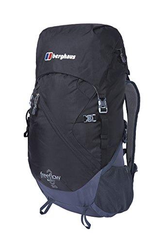 Berghaus Freeflow Backpack