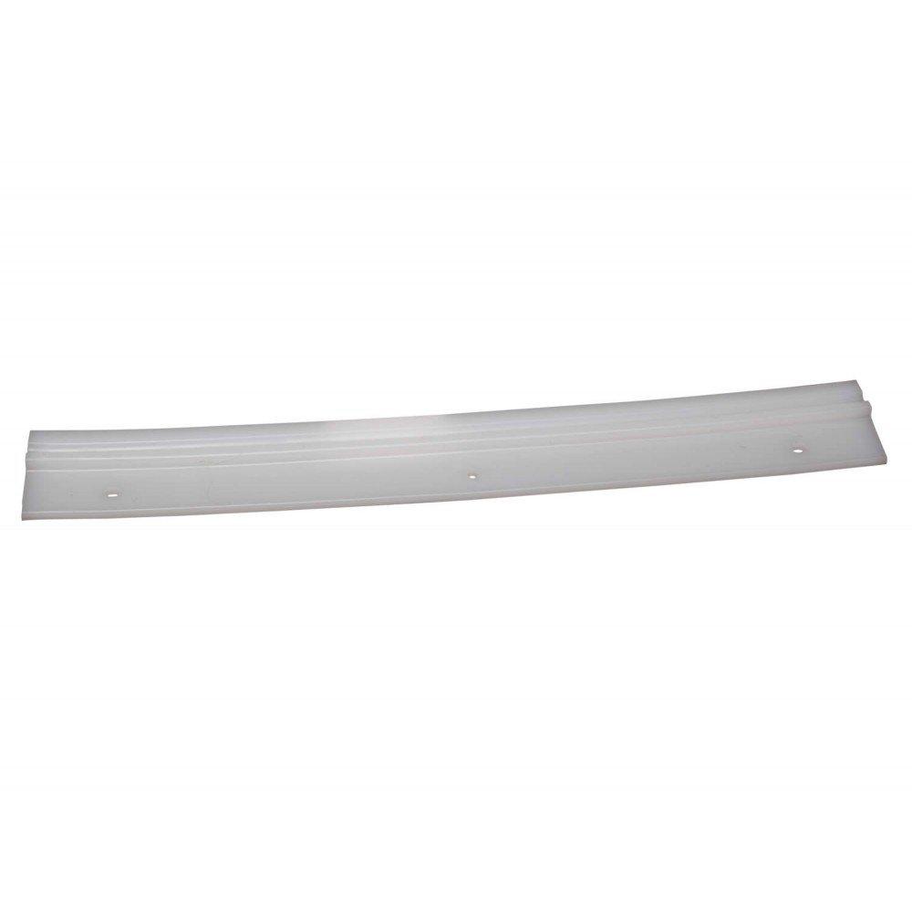 Toro 75-8780 Scraper Blade by Toro (Image #1)