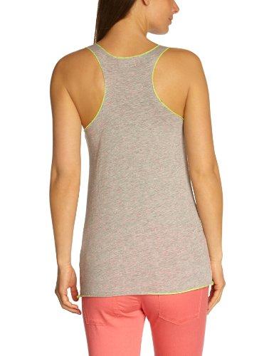 Little Marcel - Camiseta para mujer Gris