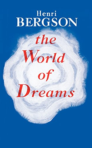 the world of dreaming books Lucid scribe database — an online sleep and consciousness research database documenting the effects of lucidity on dreams lucid dreaming faq — frequently asked questions (updated 2009) lucidipediacom learn lucid dreaming (video tutorials.