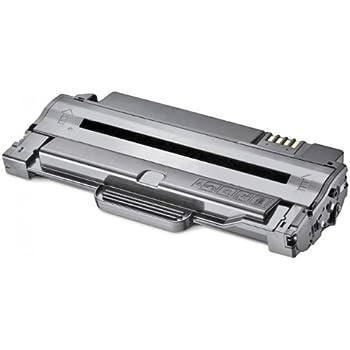 Amazon.com: Toner Clinic ® Compatible Laser Toner Cartridge ...