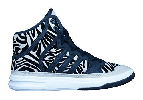 Black Nous Jaune Stellasport Irana 6 Blanc noir Adidas wFzH1