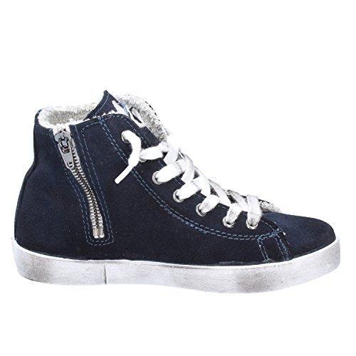 Hohe Hohe Hohe Sneaker Mädchen Sneaker Sneaker 2star 2star Mädchen Hohe Mädchen 2star 2star Mädchen w7T5qtz
