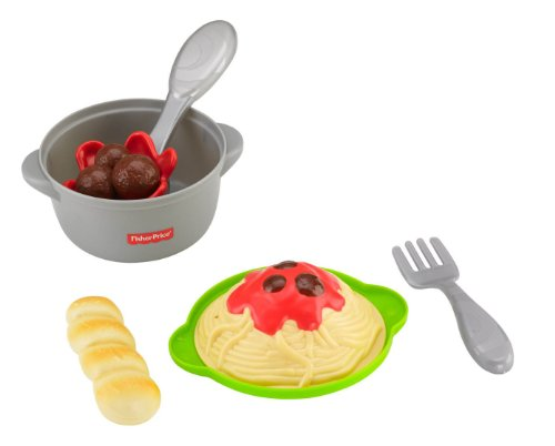 fisher price baby food - 7