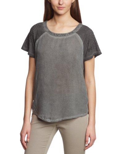 Vero Moda Moda - Camiseta Mujer Castlerock