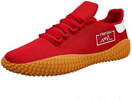 bce1bf80abcc8 Shopping Red - $50 to $100 - Running - Athletic - Shoes - Men ...