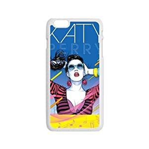 Happy mel marcelo Phone Case for Iphone 6