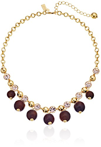 kate spade new york Short Necklace by Kate Spade New York