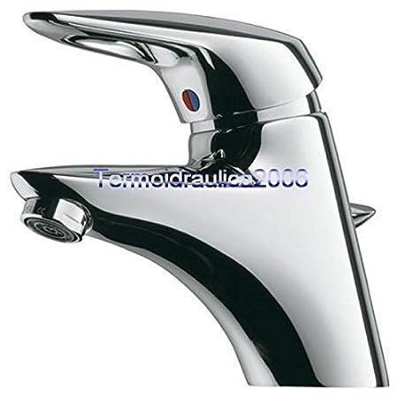 Rubinetti Ideal Standard Ceramix.Ideal Standard A5011aa Sink Mixer Tubes Hard Ceramix 2000