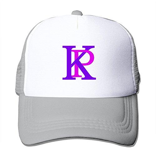 SAXON13 Unisex Baseball-caps Meshback Katy Perry Cap Hats - Hat Burberry Baseball