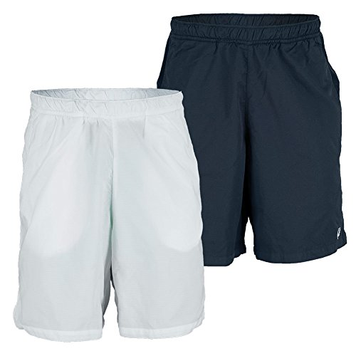 Fred Perry - Men`s Performance Tennis Short - (S4209-S15)