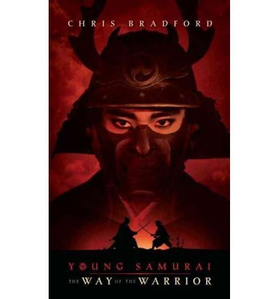 Read Online [ The Way of the Warrior (Young Samurai (Hardcover) #01) - Large Print ] By Bradford, Chris ( Author ) [ 2011 ) [ Hardcover ] pdf epub