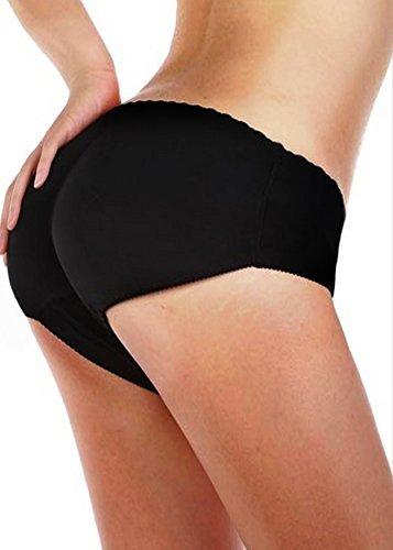 junlan-women-padded-seamless-fake-butt-hip-enhancer-shaper-panties-underwear