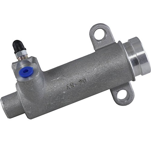 Eckler's Premier Quality Products 25126508 Corvette Clutch Slave Cylinder