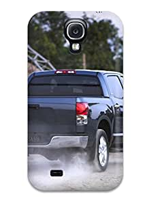 New Snap-on Hana Heinen Skin Case Cover Compatible With Galaxy S4- Toyota Tundra 6