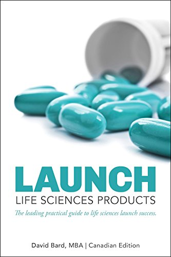 Download Launch: Life Sciences Products Pdf