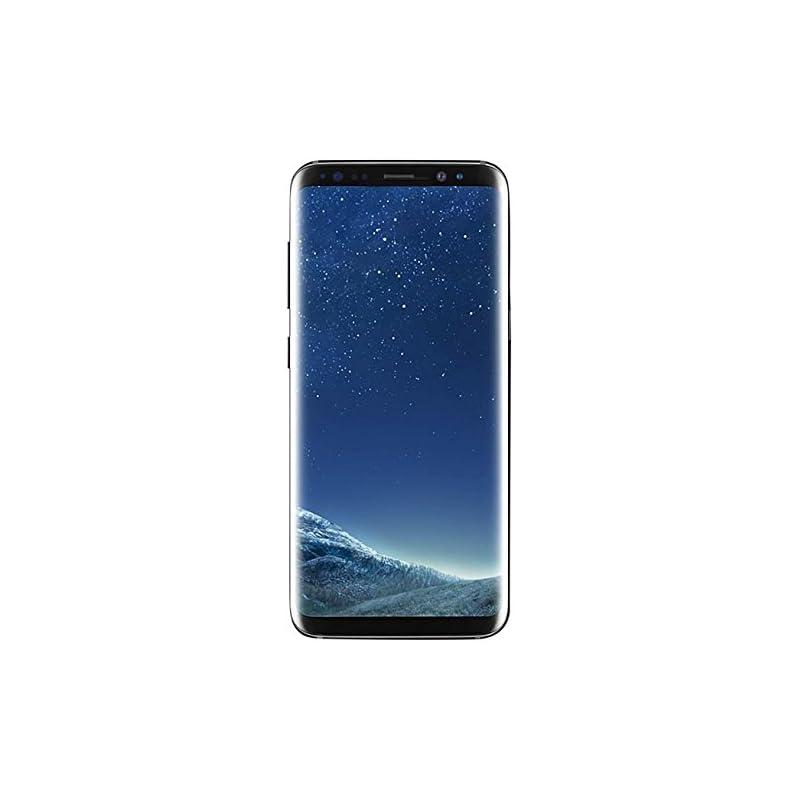 samsung-galaxy-s8-64gb-phone-58-display-2