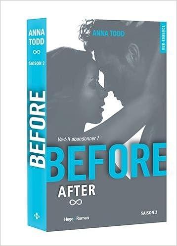 06:40:00 GMT Something Blue download ebook epub/mobi/azw3/pdf - Download something blue pdf free or read something blue pdf free online books in PDF, EPUB and Mobi