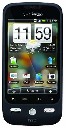 HTC DROID Eris Cell Phone Verizon