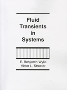 Applied Hydraulic Transients Chaudhry Pdf