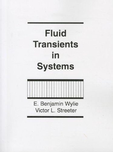 Fluid Transients in Systems