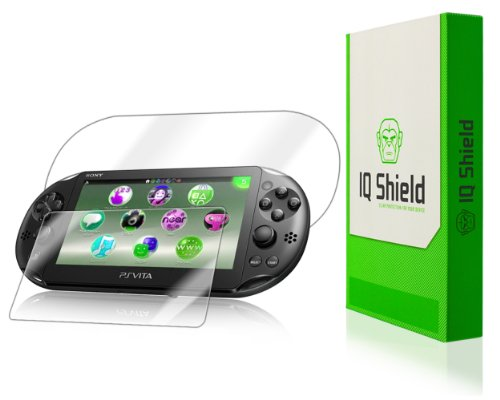 sony-ps-vita-pch-2000-screen-protector-iq-shieldr-liquidskin-full-body-skin-full-coverage-screen-pro