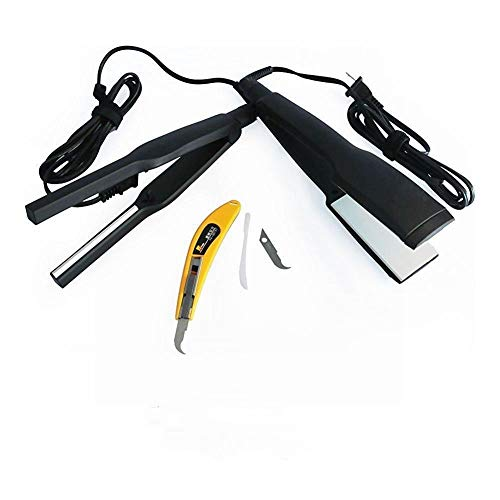 Best Automatic Letter Openers