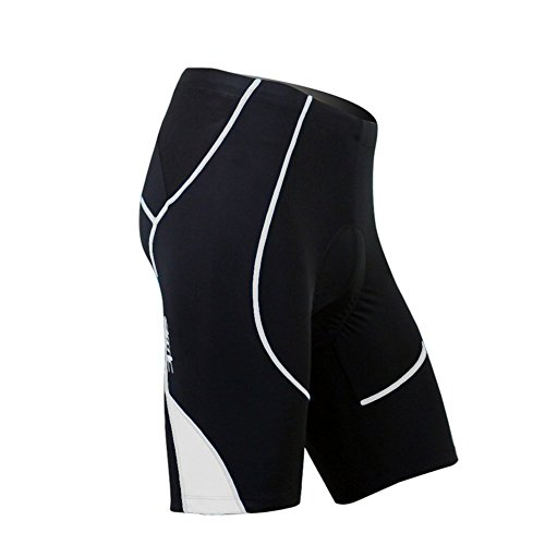 big and tall cycling pants - 4