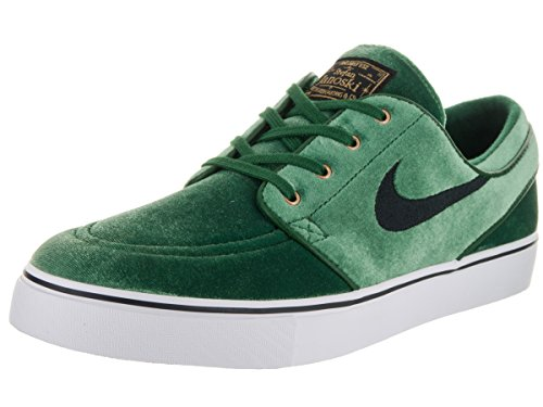 Skateboarding 307 s 855814 Men Nike Green wSxzFOfIq