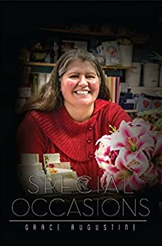 Special Occasions (The Acorn Hills Series Book 7) by [Augustine, Grace]