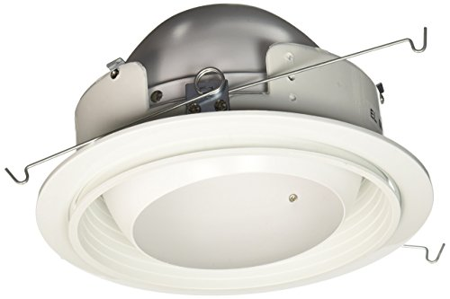 Elco Lighting ELM48W S 6
