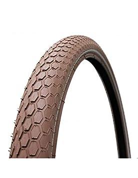 Motodak - Neumático para Bicicleta de montaña (29 x 2.00 ...