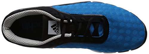 Chill Blue adidas Adipure 2 Running Blue Trainers Shoes Mens 360 Fw1Utwq
