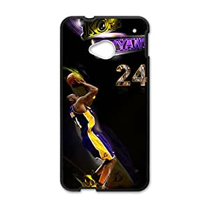Bryant 24 Hot Seller Stylish High Quality Hard Case For HTC M7