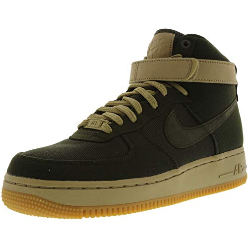 Nike Air Force 1 Hi Ut Fashion Sneaker