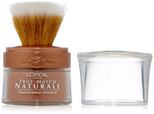 Loreal Bronzer Powder