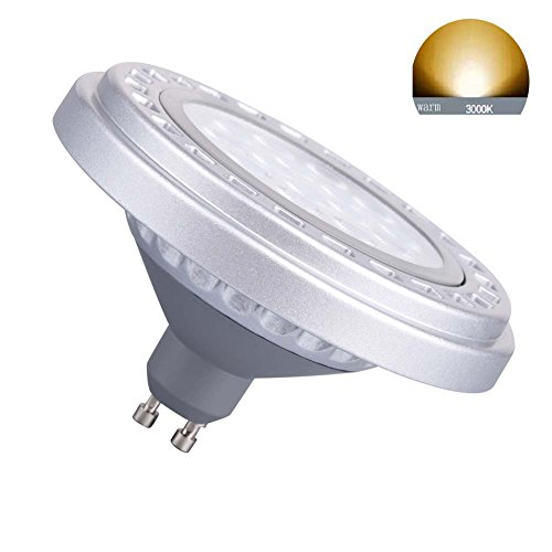 Led Down Light Angle in US - 8